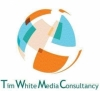 Tim White Media Consultancy