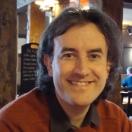 Ian Danter