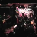 Dizzy Lizzy - Are You Ready - Tribute To Thin Lizzy